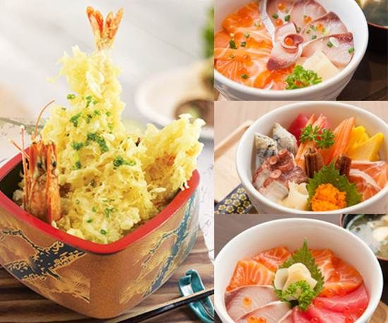 """KIN คัดทุกคำเพื่อคุณ"" ทางเลือกใหม่สำหรับคนรักอาหารญี่ปุ่น พร้อมลุ้นบินเที่ยวญี่ปุ่นฟรี!"