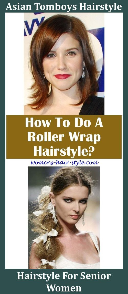 Ambada Hairstyle In English Women Hairstyles Easy Best