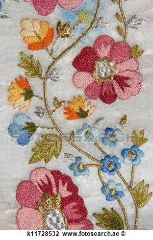 تركي أحد أبناء تركيا تطريز ألبوم الصور K11728532 Embroidery Patterns Machine Embroidery Designs Hand Embroidery Designs