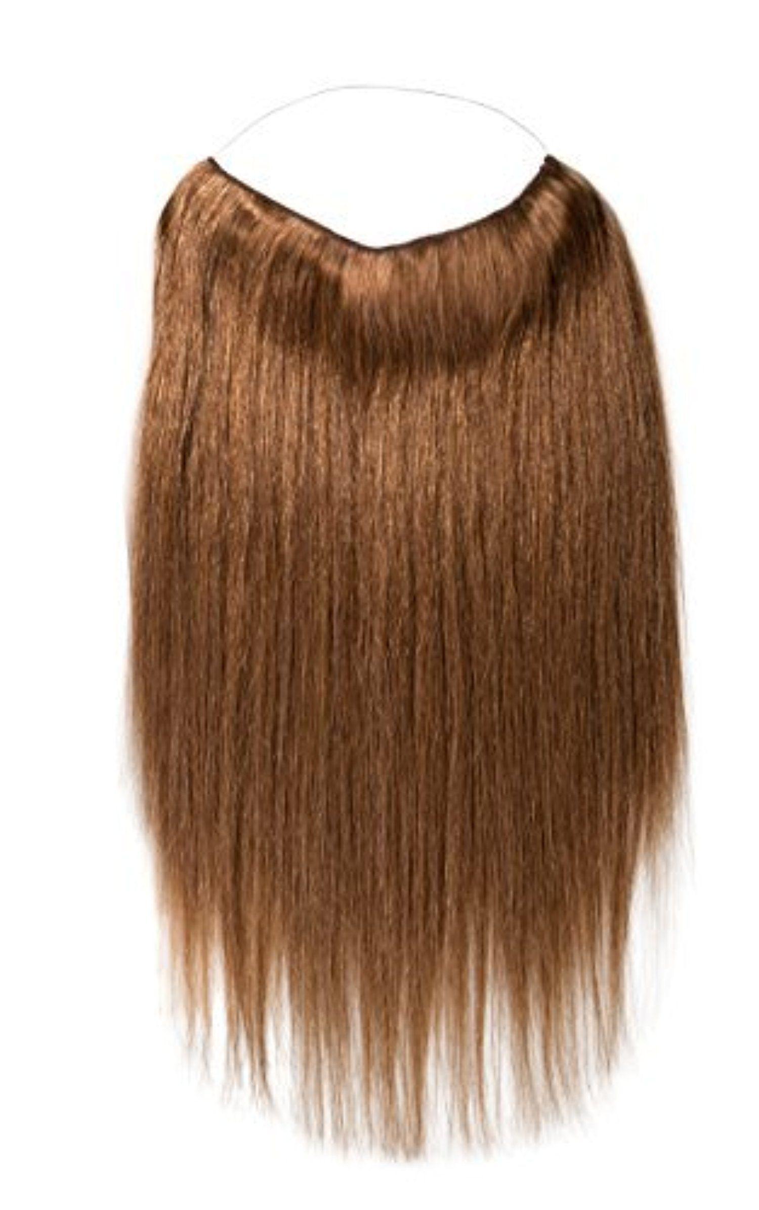 Sono 1 Count 155 G 18 Solo Straight Sono 1 Count 100 Human Hair