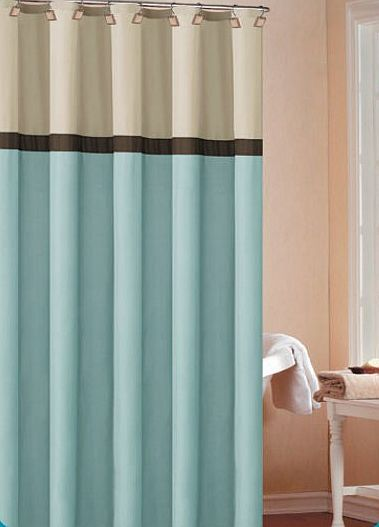 17 Best images about Shower Curtains on Pinterest | Curtains, UX ...