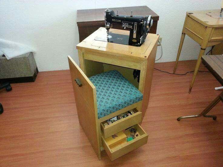 Подсветка швейной машины своими руками фото 150