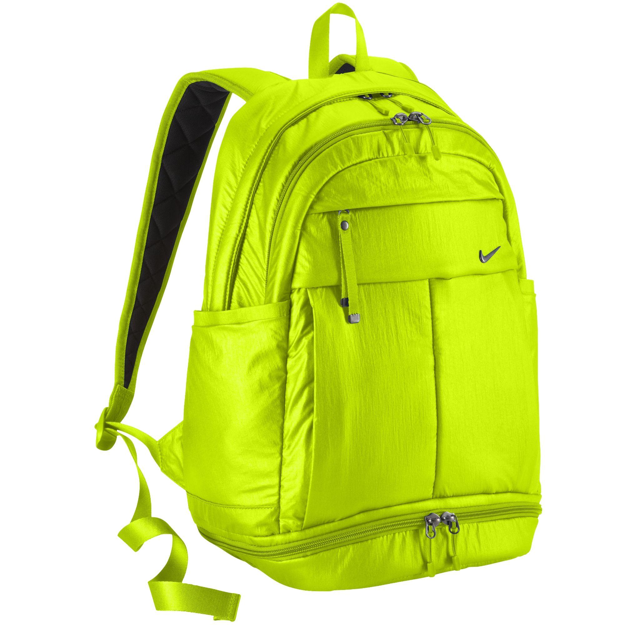 da5b185f0f153 Nike Victory Backpack Sırt Çantası