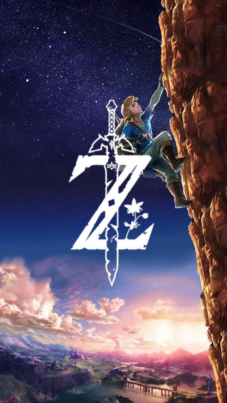 The Legend Of Zelda Link S Awakening Guide Etsy Legend Of Zelda Breath Zelda Art Legend Of Zelda