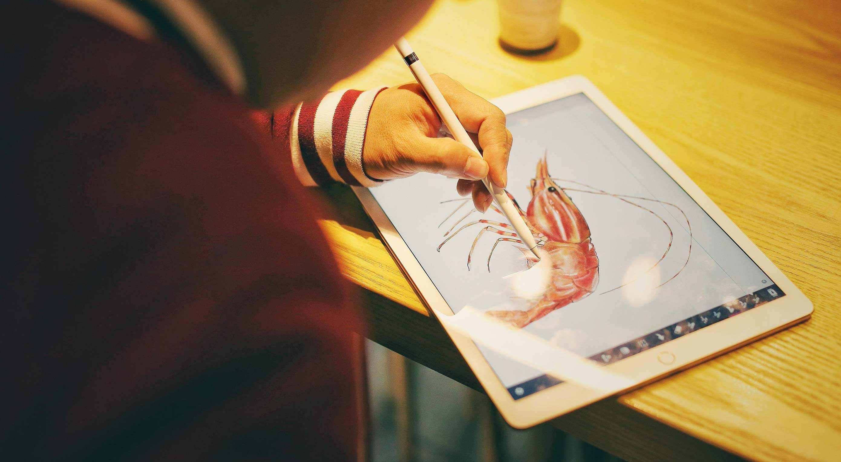 Top 10 Drawing Apps For Ios And Android Drawing Is One Of The Most