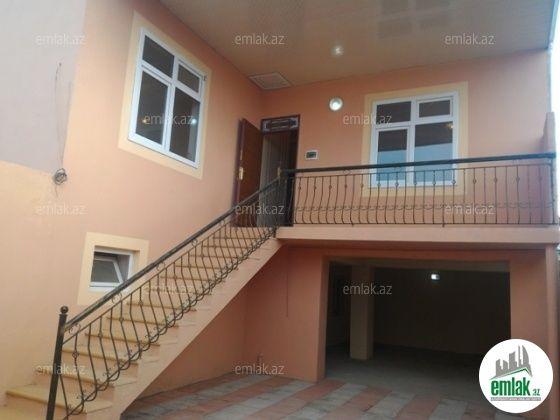 Satilir 3 Otaqli 110 M2 Ev Villa Xirdalan H Eliyev 19 Menzil 244 Unvaninda Home Home Decor Decor