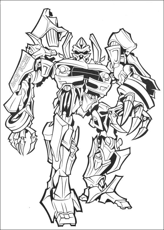 Pin de LMI KIDS en Transformers | Pinterest