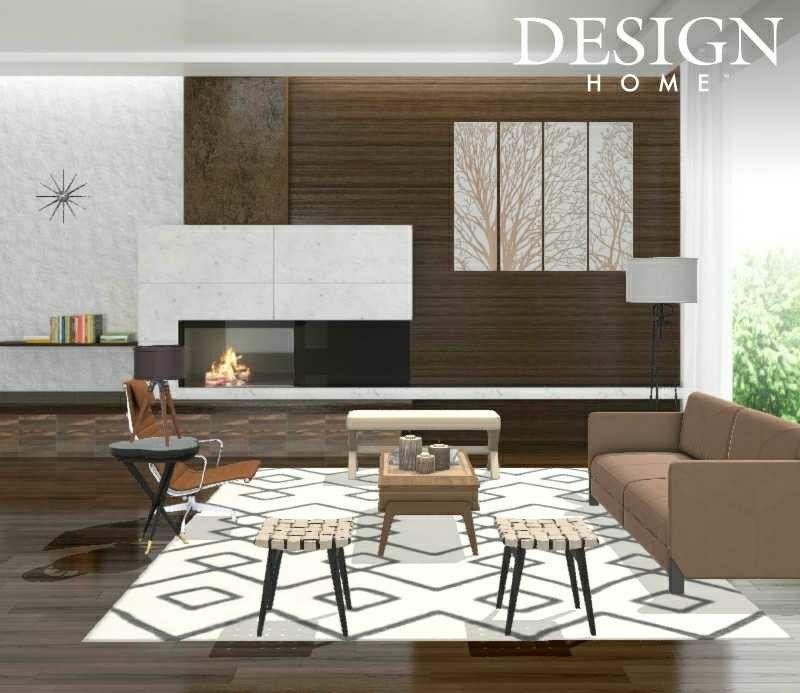 Pin by Emma McQuiston on Interior Designs Design home