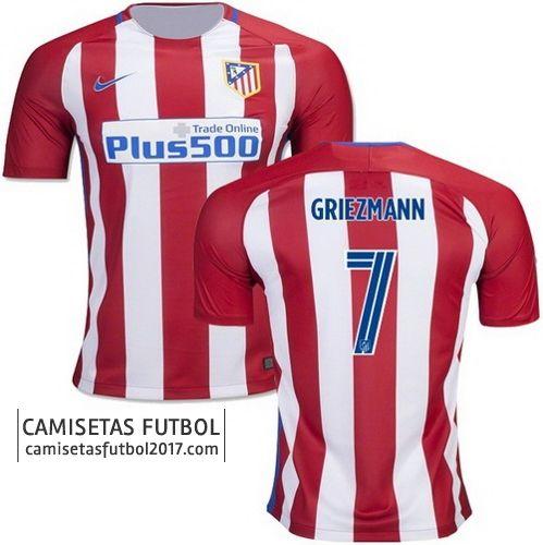 traje Atlético de Madrid venta