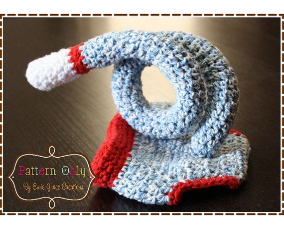 Instant Download Diaper Cover Crochet By Emiegracecreations 550