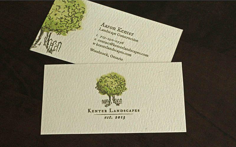 Landscape logo laura pol botanical logo inspiration pinterest branding design reheart Image collections