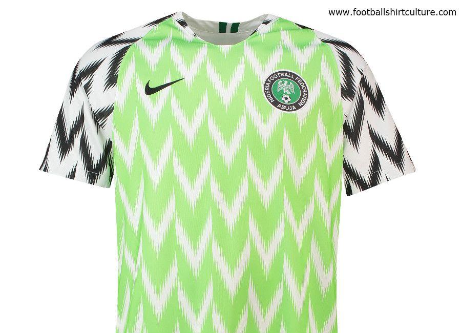 best cheap cf0b2 320e0 football #soccer #futbol #nikefootball #worldcup #Nigeria ...