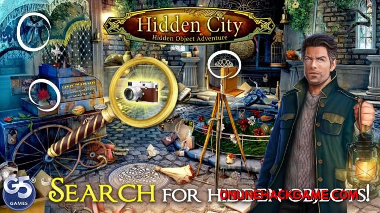 Hidden Objects Mystery Society Crime Solving Hack Cheats Unlimited Gems |  City hacks, Hidden objects, Mystery society