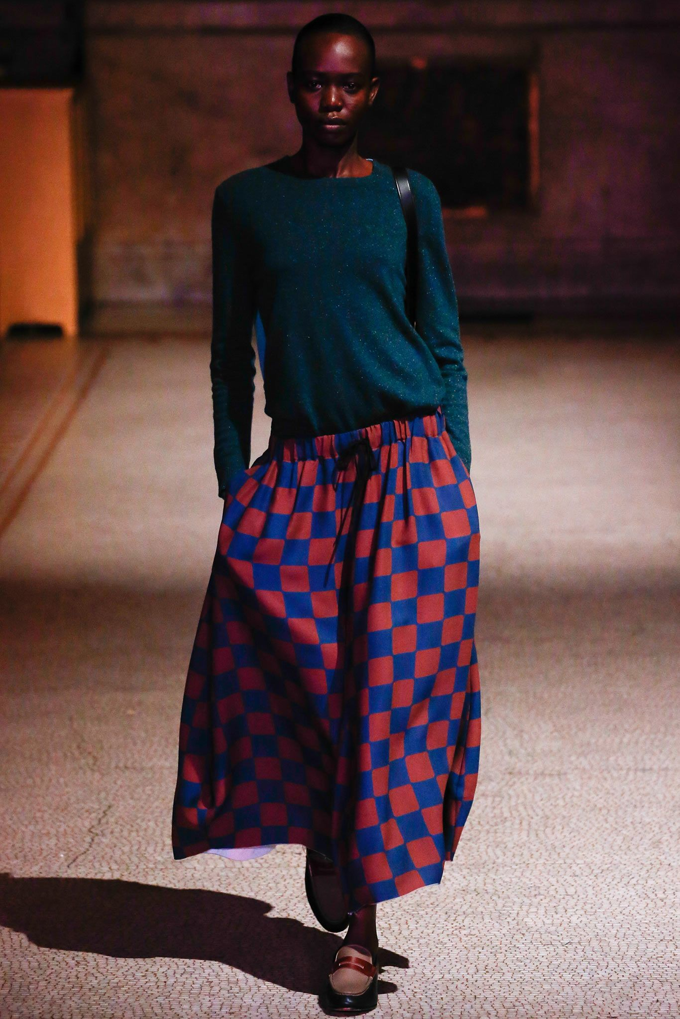 Creatures Of Comfort Fall 2015 Ready-wear - Collection