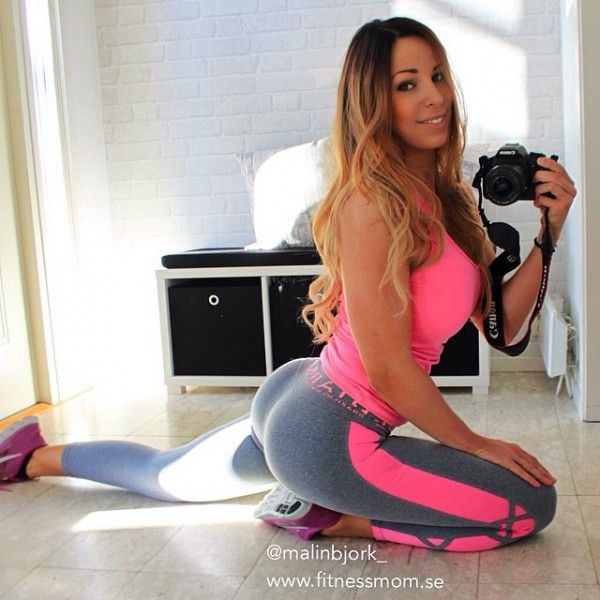 http://www.girlsinyogapants.com/happy-mothers-day-from-your ...