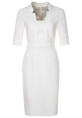 LK Bennett dress - shop for this and more via myLusciousLife.com