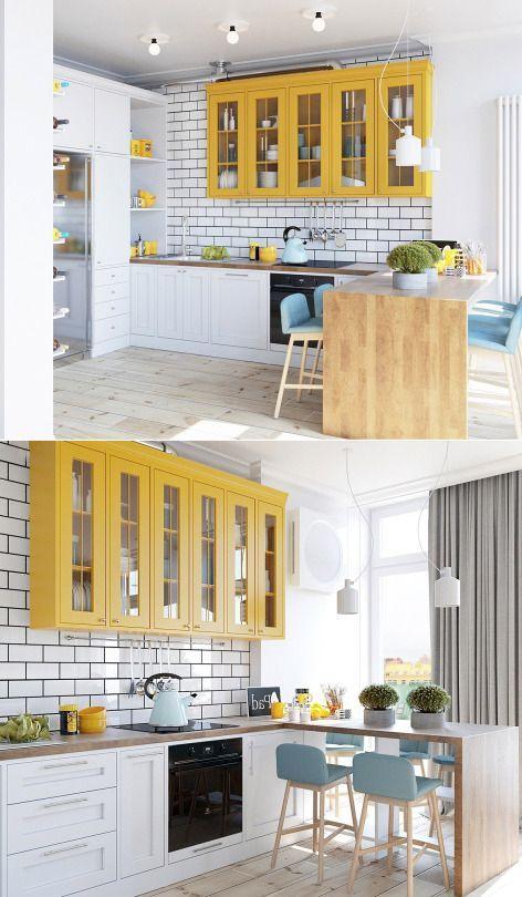 Home designing also kitchen in pinterest house design rh