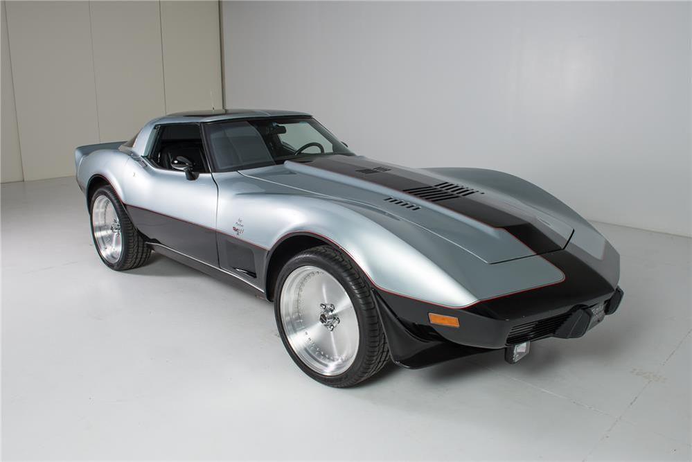 Old School #Corvette   Corvette dream   Pinterest   Corvette and Cars