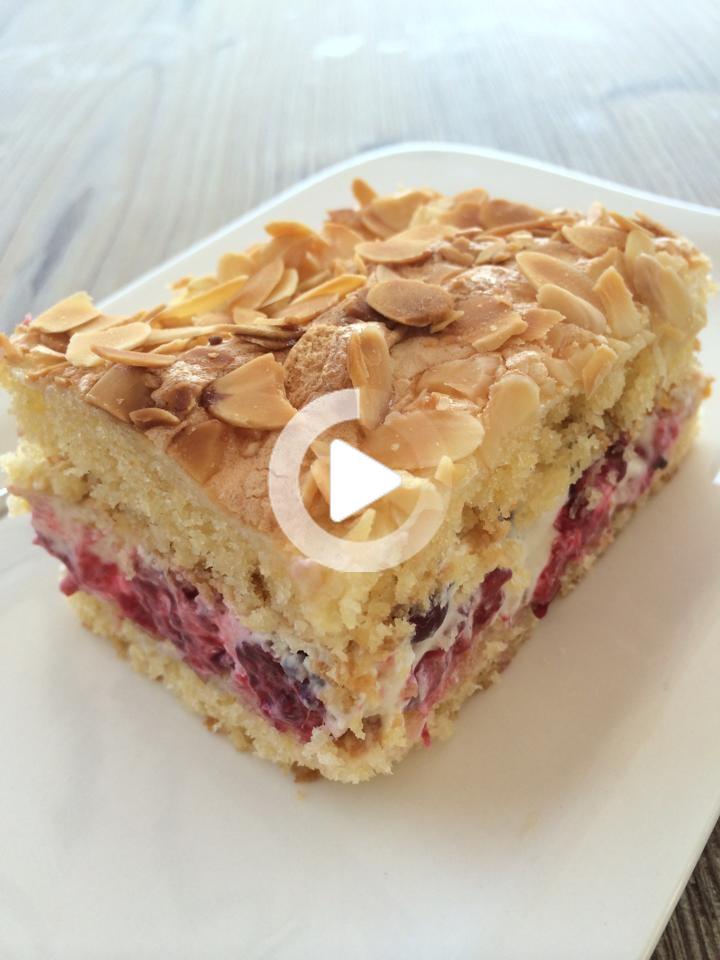 Kuchen In 2020 Beste Kuchen Dessert Ideen Lebensmittel Essen