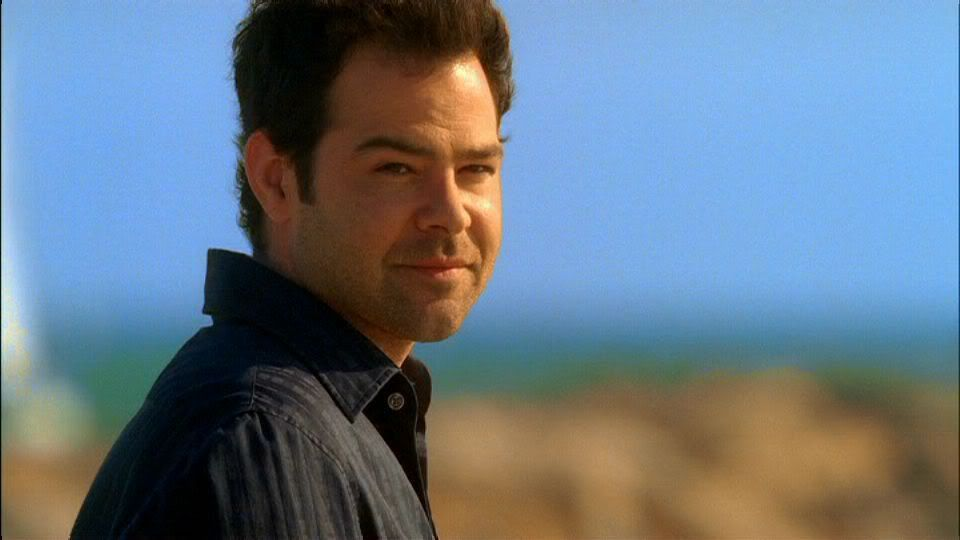 rory cochrane biography