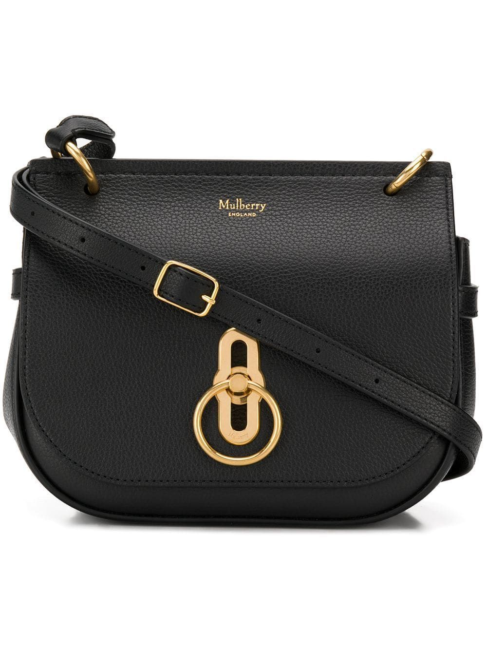 MULBERRY MULBERRY AMBERLEY SATCHEL SMALL - BLACK. #mulberry #bags #shoulder bags #hand bags #leather #satchel #mulberrybag MULBERRY MULBERRY AMBERLEY SATCHEL SMALL - BLACK. #mulberry #bags #shoulder bags #hand bags #leather #satchel #mulberrybag MULBERRY MULBERRY AMBERLEY SATCHEL SMALL - BLACK. #mulberry #bags #shoulder bags #hand bags #leather #satchel #mulberrybag MULBERRY MULBERRY AMBERLEY SATCHEL SMALL - BLACK. #mulberry #bags #shoulder bags #hand bags #leather #satchel #mulberrybag MULBERRY #mulberrybag