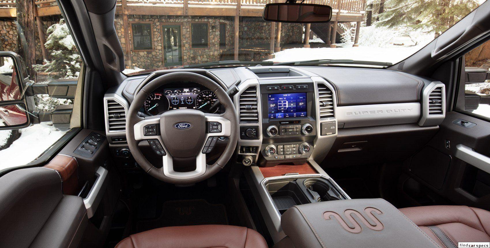 Ford F250 F 250 Super Duty Iv Crew Cab Facelift 2020 6 7d V8 475 Hp 4x4 Automatic Swb Diesel 2020 F 250 Sup F250 Ford Super Duty Ford F250