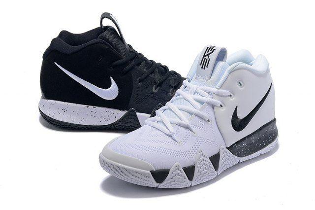 Pin De Jorge Selbor En Sneakers En 2020 Zapatillas De Baloncesto Nike Zapatillas De Baloncesto Jordan Zapatillas De Baloncesto Adidas