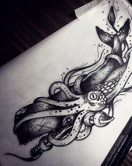 Tattoos For Guys, Best Sleeve Tattoos, Sleeve