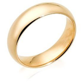 Yellow Gold Men S Wedding Bands Rings Mens Gold Wedding Band Mens Yellow Gold Wedding Bands Mens Wedding Bands