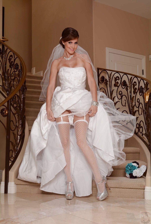 Wedding Dresses Italy Online Shopping