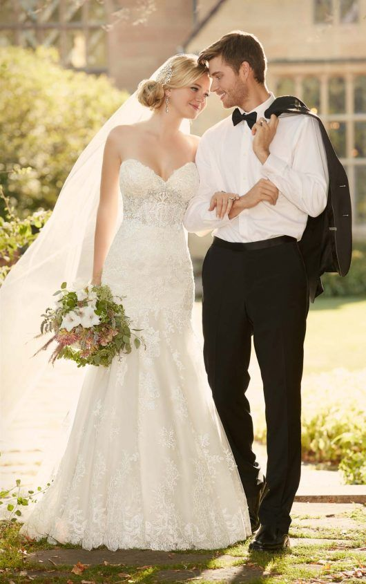 Vintage Wedding Dresses Are Perfect For The Bride Who Loves A Timeless Look Whether Old Hollywood Glam Or Roaring 20s Elegance Our Gowns Stun
