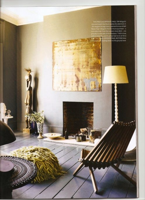 Design On A Dime Comfy Interiors And Living Rooms