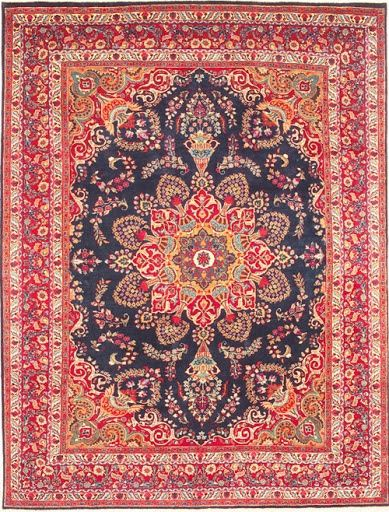 Brilliant Design Ideas And Concepts We Complete Your Home With Our Persian Rugs Oriental Area Rugodern In