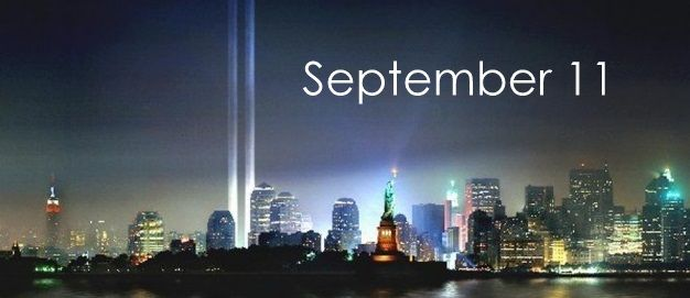 September 11 Facebook Covers Pictures Photos 2014 Facebook Cover Photos Twitter Cover Photo Cover Photos