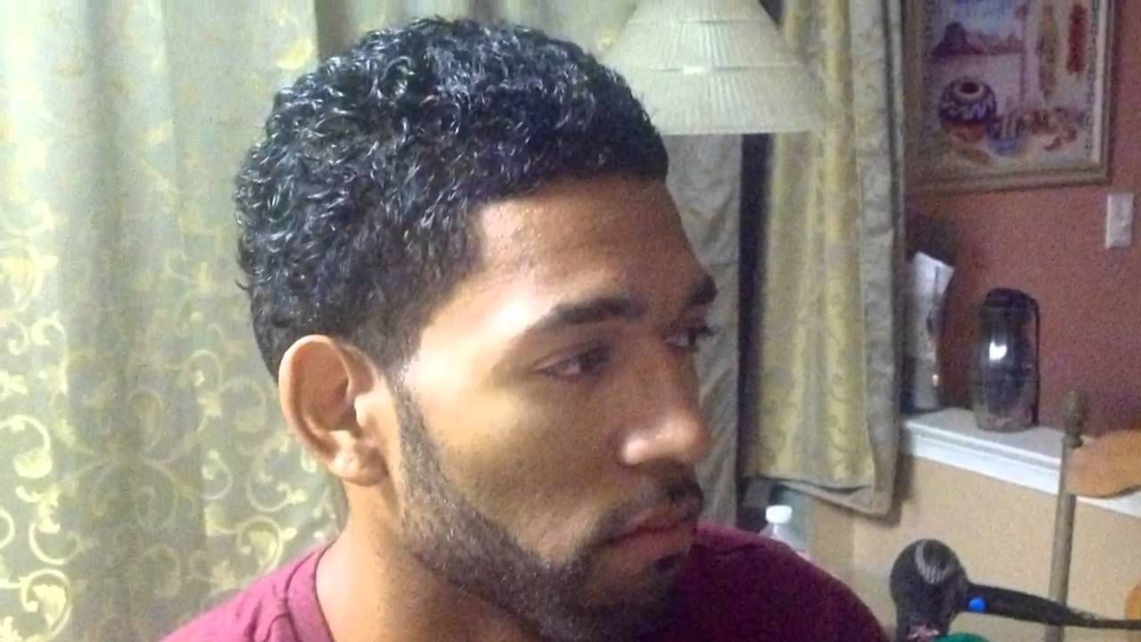 hairstyles for puerto rican men | everlasting hairstyle in