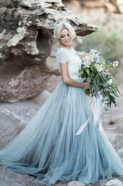 Pin by Roosa Tornikoski on For the Future | Pinterest | Wedding ...