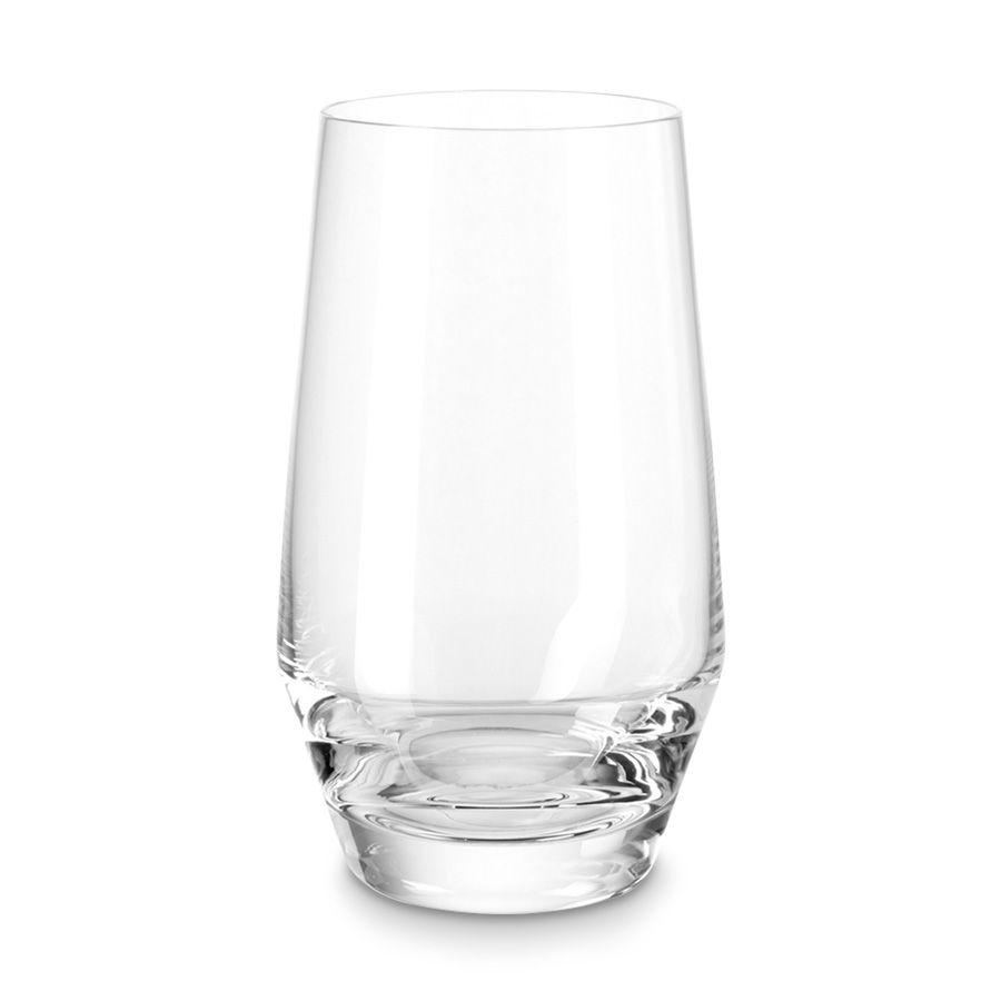 Die brauche ich: Longdrinkgläser Puccini | Hausbar - Cocktails im ...