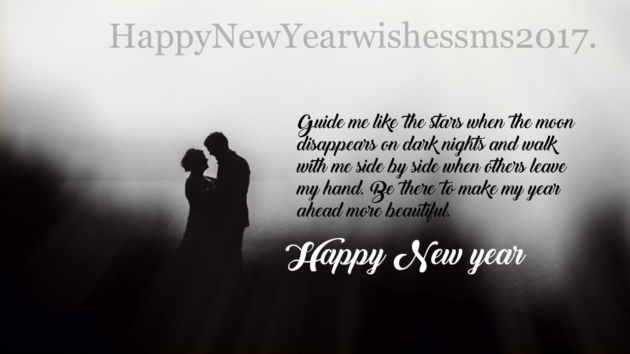 Happy new year greetings happy new year greetings pinterest happy new year greetings kristyandbryce Image collections
