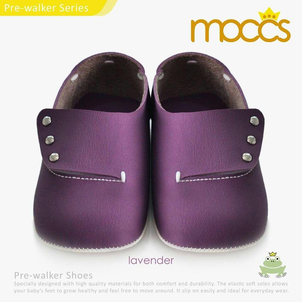 Sepatu Anak Freddie The Frog Lavender 90ribu Ukuran Sol No 3 11 Cm Untuk Umur Sekitar 0 6 Bulan No 4 11 5 C Sepatu Bayi Baby Shoes Sepatu Anak