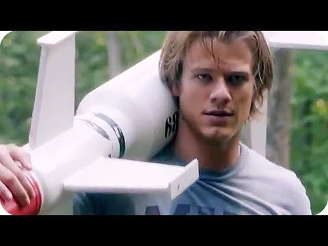Watch MacGyver Season 1 On Watch32 http://www.watch32movies.biz/2666-macgyver-season-1-watch32-full-episode.html