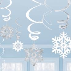 19+ Copos de nieve decoracion ideas in 2021