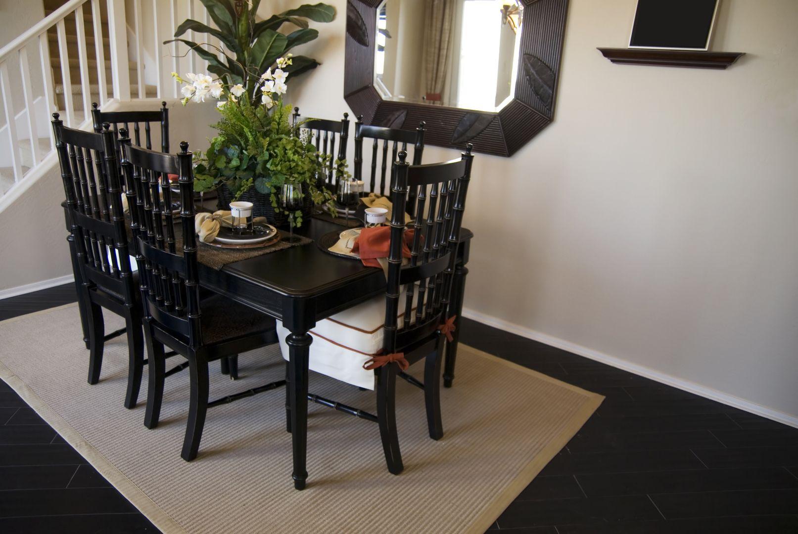 Laminate Flooring, installing Laminate Flooring