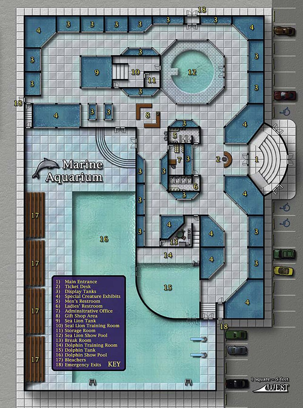 Sci Fi Layouts : Pin by jedediah heimkes on star wars pinterest map