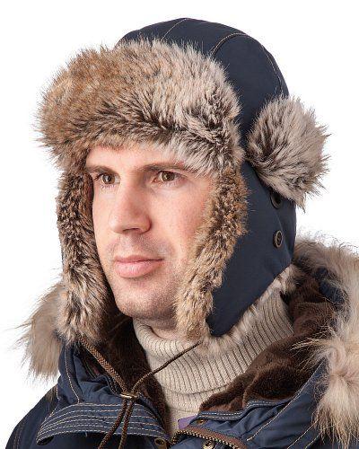 30歳すぎてプライベートで帽子(ハット、キャップ、ニット帽、ハンチング等)かぶってる奴って何なの?小僧じゃねんだからw  [303184969]->画像>29枚