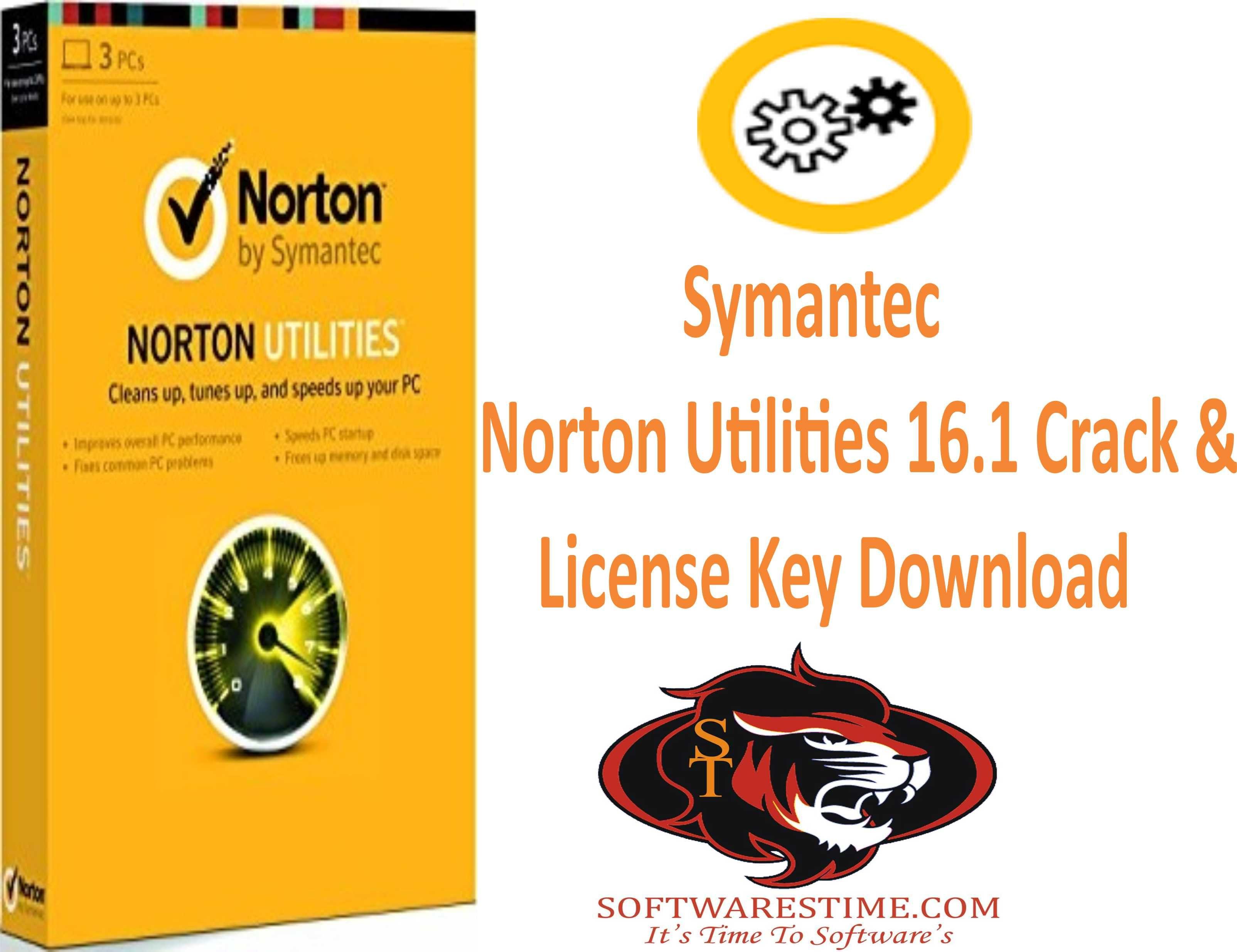 Norton utilities 16 rus скачать бесплатно торрент