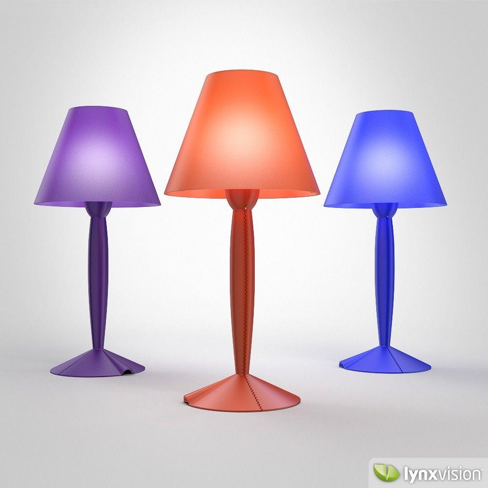 Risultati immagini per lampade da tavolo moderne