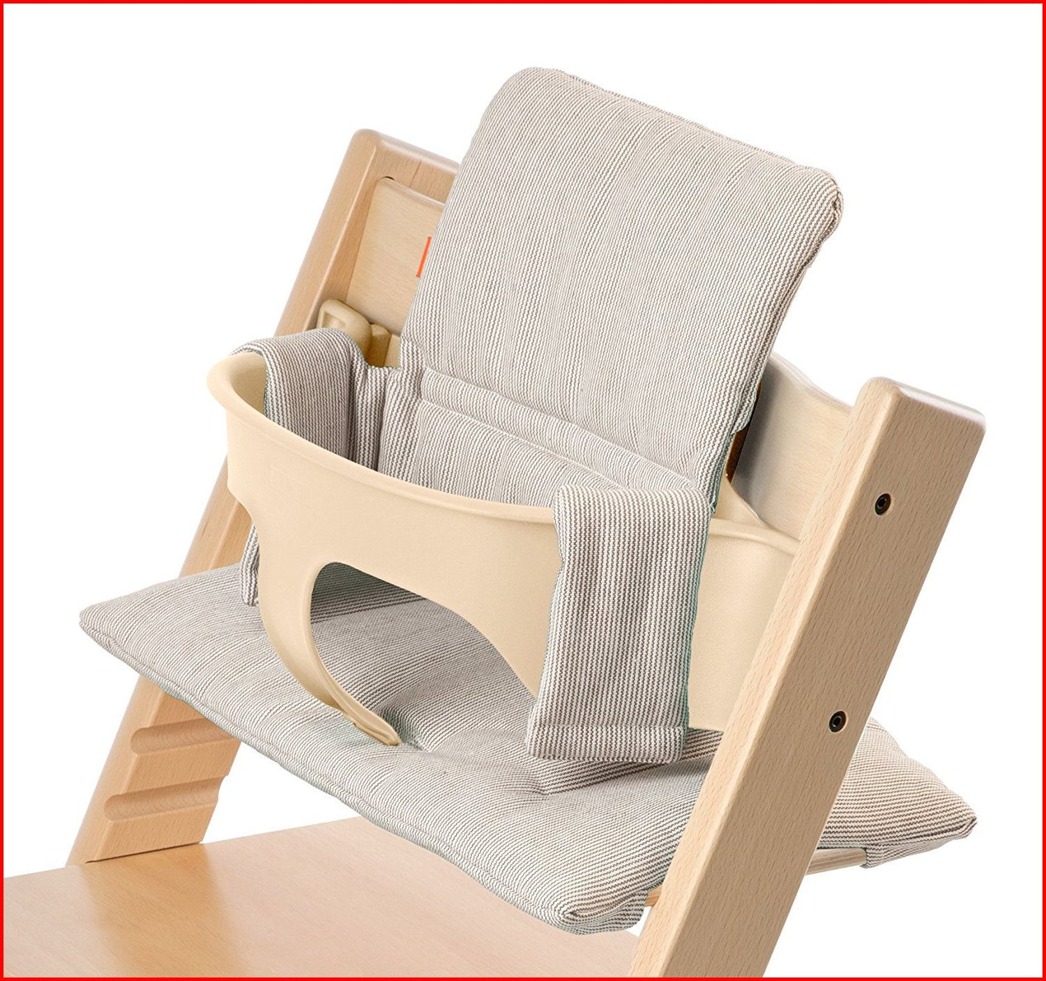 28 Impressionnant Chaise Tripp Trapp Soldes Recommandations