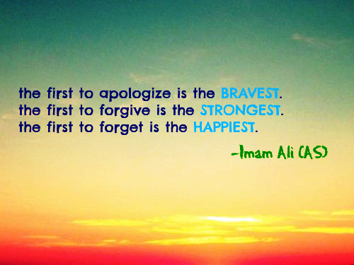 Image result for famous imam ali quote