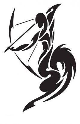 Sagittarius Pics Of Tattoo Sagittarius Tattoo Sagittarius Tattoo Designs Free Tattoo Designs
