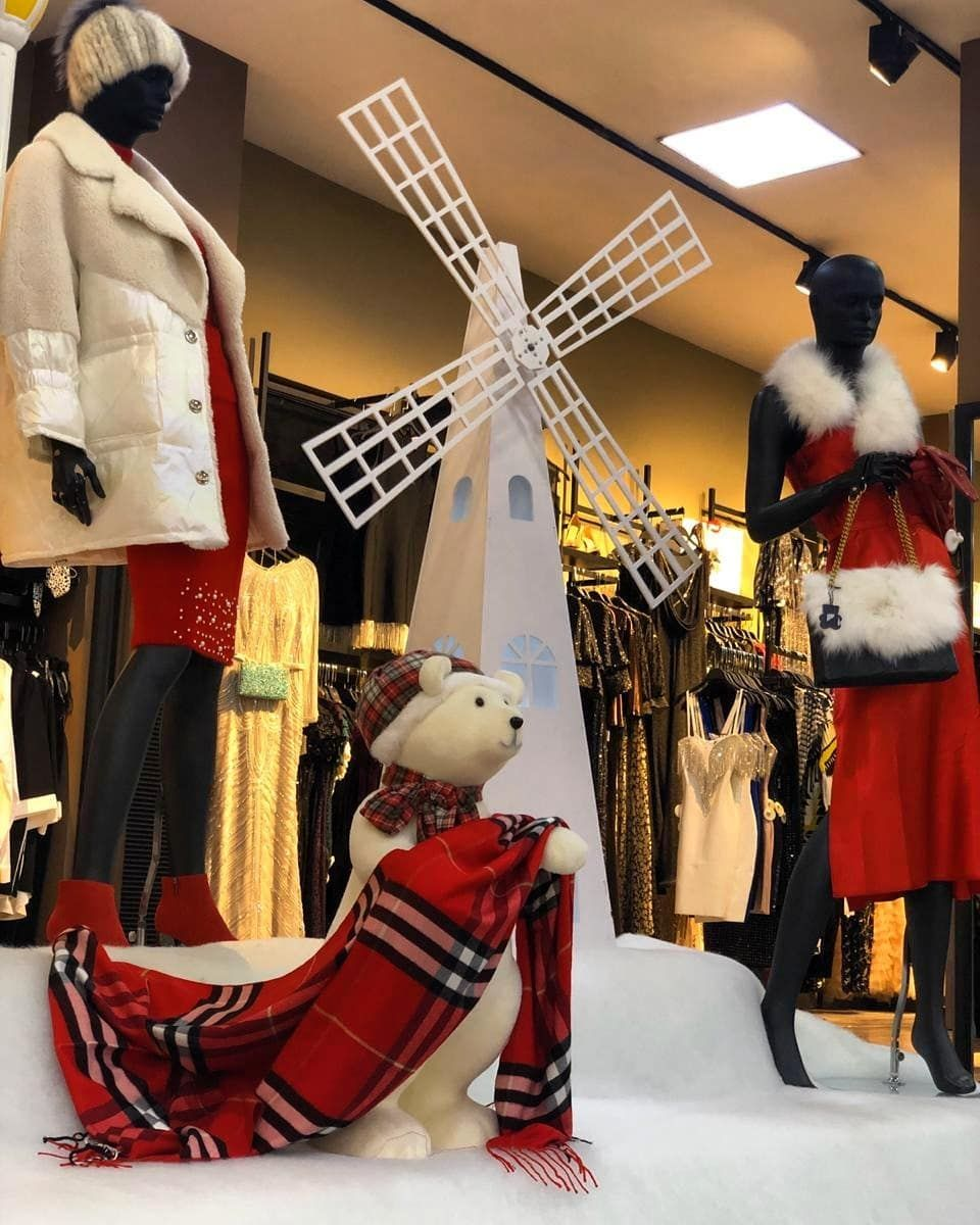 Bayram əhval Ruhiyyəli ə H M ə D L I Filialimiz Baxmaq Ucun Saga Cevirin Unvan Howtowear Outfit Inspirations How To Wear